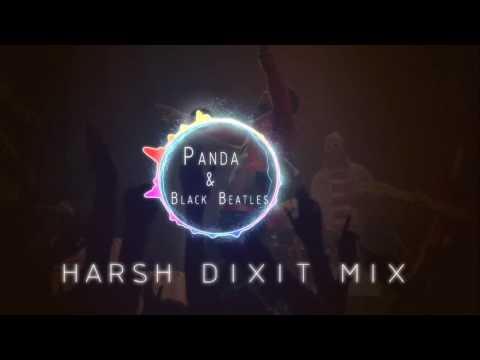 Panda & Black Beatles - Desiigner & Rae Sremmurd