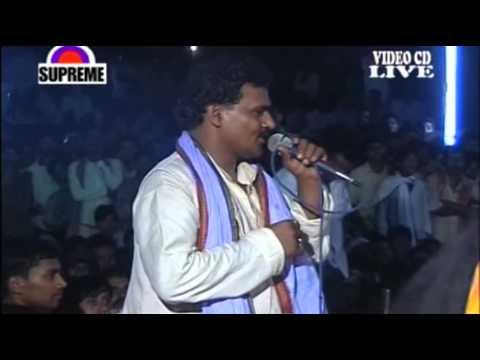 2018 के सबसे हिट भोजपुरी गाना || Cheejbo Ke Daam Ba || Laxman Vyas
