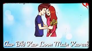 Aa Tujhe In Bahon Mein Bhanre