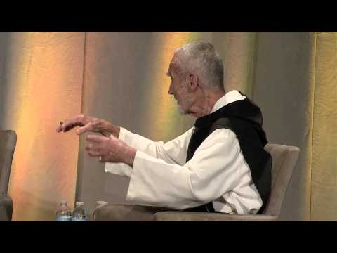Beyond Religion: Ethics, Values & Well-Being FULL VERSION