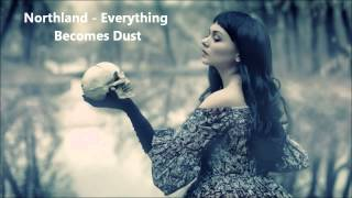 Everything Dust
