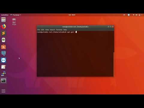 Cara Uninstall Php Di Ubuntu