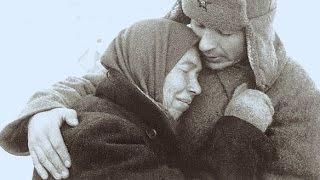 """1941-й, Вероломное нападение. Провал блицкрига, фильм 3-й """"Кровь на снегу"""" Россия, история войн"""