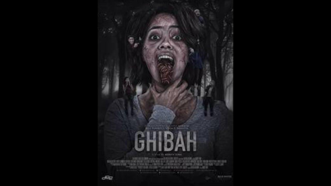Download GHIBAH || Film Horror Indonesia 2021 full