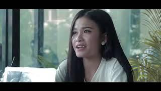 ក្ដៅៗ Full MV  បងអត់អីទេ Khmer Original Song