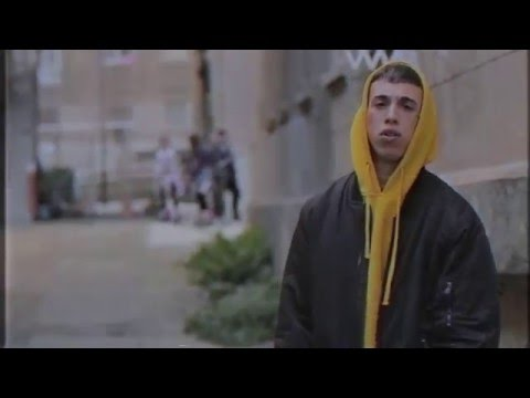 Kaydy Cain Ft. Marko Italia - El infierno de tu gloria Remix (Video Oficial)