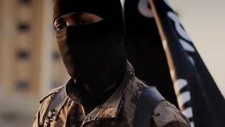 مظاهر الحياة اليومية لأفراد داعش تفضح تناقضات التنظيم - أخبار الآن