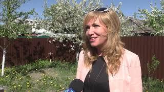 2021-05-13 г.Брест.Новая форма соцобслуживания для нетрудоспособных граждан Новости на Буг-ТВ.#бугтв