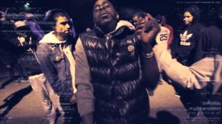 "YOPPY - ""FANETO / G.O.N REMIX""   (OFFICIAL MUSIC VIDEO) SHOT BY @DIRECTORKMAC"