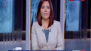 فيديو.. عماد الدين حسين: الإصلاح الاقتصادي يمثل تحدي جوهري للحكومة