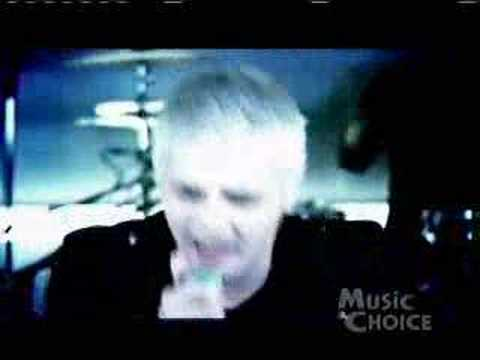 Choice on Demand Welcome to the black parade