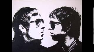 Best of Oasis