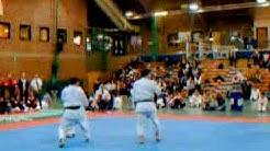 bournemouth karate