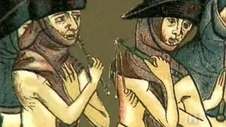 The Black Death - Worst plague in history - part II
