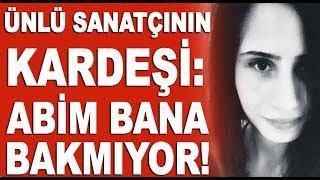 Magazin Turu / Ziynet Sali Evlendi.. Neslican Tay.. Özcan Deniz..