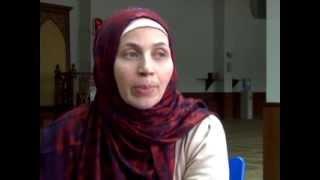 Omul cauta o femeie araba pentru casatorie
