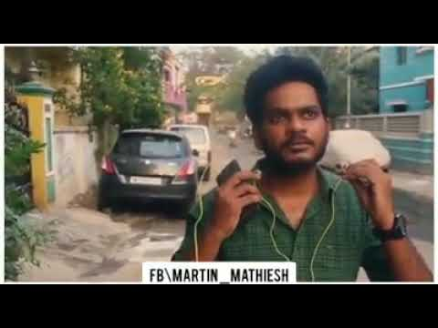 master song copy tamil anirudhu youtube