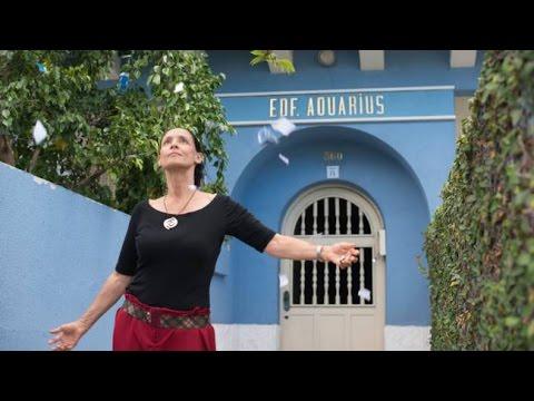 Star Trek e Aquarius, as estreias quentes da semana