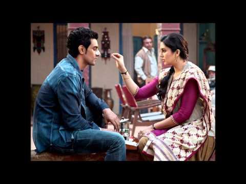 Luv Shuv Tey Chicken Khurana Title Song HD