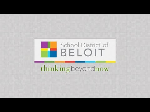 Board of Education Meeting - May 22, 2018