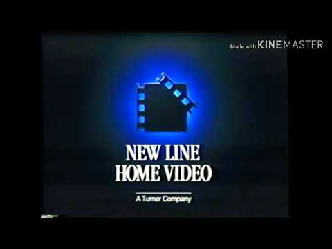 Download Opening title: A Thin Line Between Love & hate in VHS 1996 ( Martin Lawrence, Lynn Whitfield).