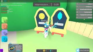 Roblox {PRoject Minigames} First look I ean its good!!!!!!