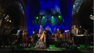 Clannad - Robin Of Sherwood Medley