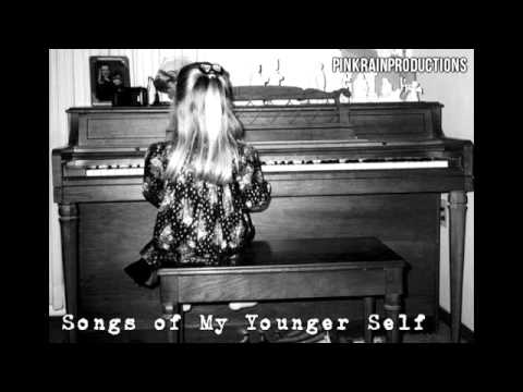 Can You Hear Me? (Children of the Holocaust) Original Song