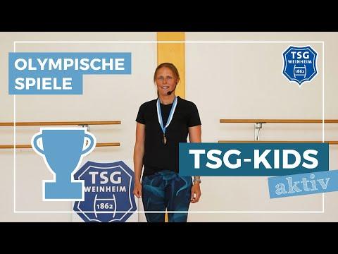 tsg-weinheim-i-kids-aktiv-i-olympische-spiele