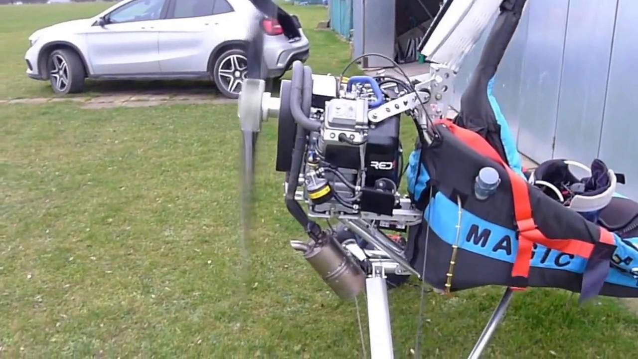 Briggs vanguard exhaust mounting mods funnycat tv for Dixie motors savannah ga