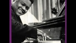 Watch Fats Domino Wont You Come On Back video
