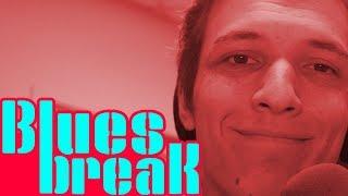 Shocking New Medical Study - Blues Break Stories (EP 167)