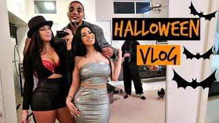 day-in-my-life-vlog-halloween-shenanigans