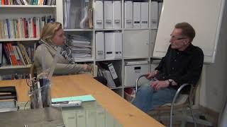 Feldner & König Video: Mitarbeitergespräch 2018
