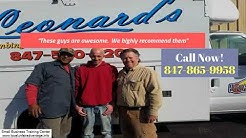 Favorite Emergency Plumber Near South Elgin IL| Call Now:(847)865-9958