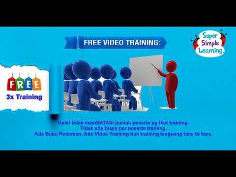 Promo!!! (WA +62 812-8228-7888) Software Toko, Program Penjualan, Aplikasi Nota