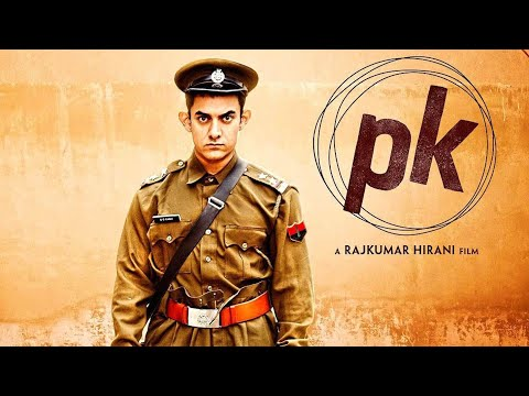 PK Movie Promotions in Patna, Bihar | Film Promotions Agencies in Bihar | PR Agencies in Bihar