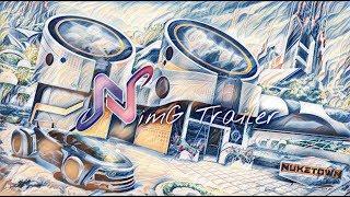 NIMG CLAN TRAILER