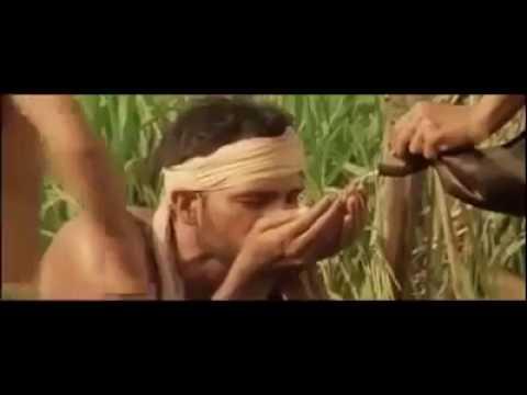 Brahman vad ki beb kufiya