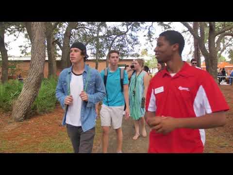 Northwest Florida State College Student Success