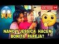 Mi Historia de Inmigracion  Daca Dreamer  Jessica en Espanol