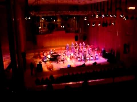 Bi-Bop gewinnt WDR-Jazz-Preis in der Kategorie Nachwuchs - Manteca
