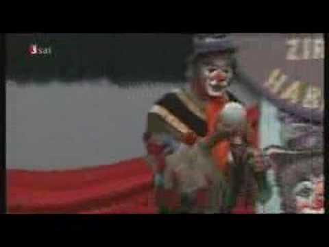 Zirku Habakuk
