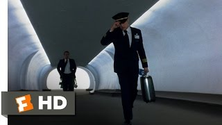 Video Catch Me If You Can (10/10) Movie CLIP - Nobody's Chasing You (2002) HD download MP3, 3GP, MP4, WEBM, AVI, FLV Juni 2017