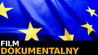 Kto rządzi unią europejską [Lektor PL] (filmy dokumentalne national geographic bbc discovery ue)