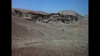 KADAVAR & AQUA NEBULA OSCILLATOR - White Ring
