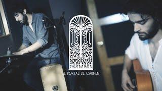 El Portal de Carmen  - Fin de Fiesta (Javier Limón)