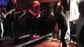 Dalkarlsnäs jammet På Open Stage Mercury Blues 2014 03 29 Thumbnail
