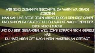 Jennifer - B.S.H. (Bass Sultan Hengzt) [Lyrics on Screen]