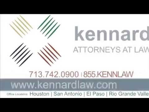 Boston Zoning Litigation Attorney, Massachusetts Land Use Lawyer 12